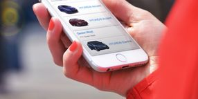Rent Centric Revamps Peer-to-Peer Carsharing Product