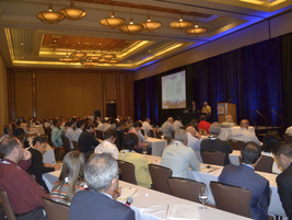 2014 Auto Rental Summit