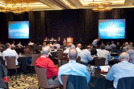 2015 Auto Rental Summit