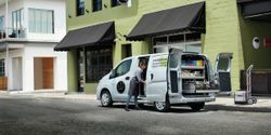 The demand for delivery and cargo vans and trucks of all types likely will stay consistent for years to come as economies keep pace with convenience.