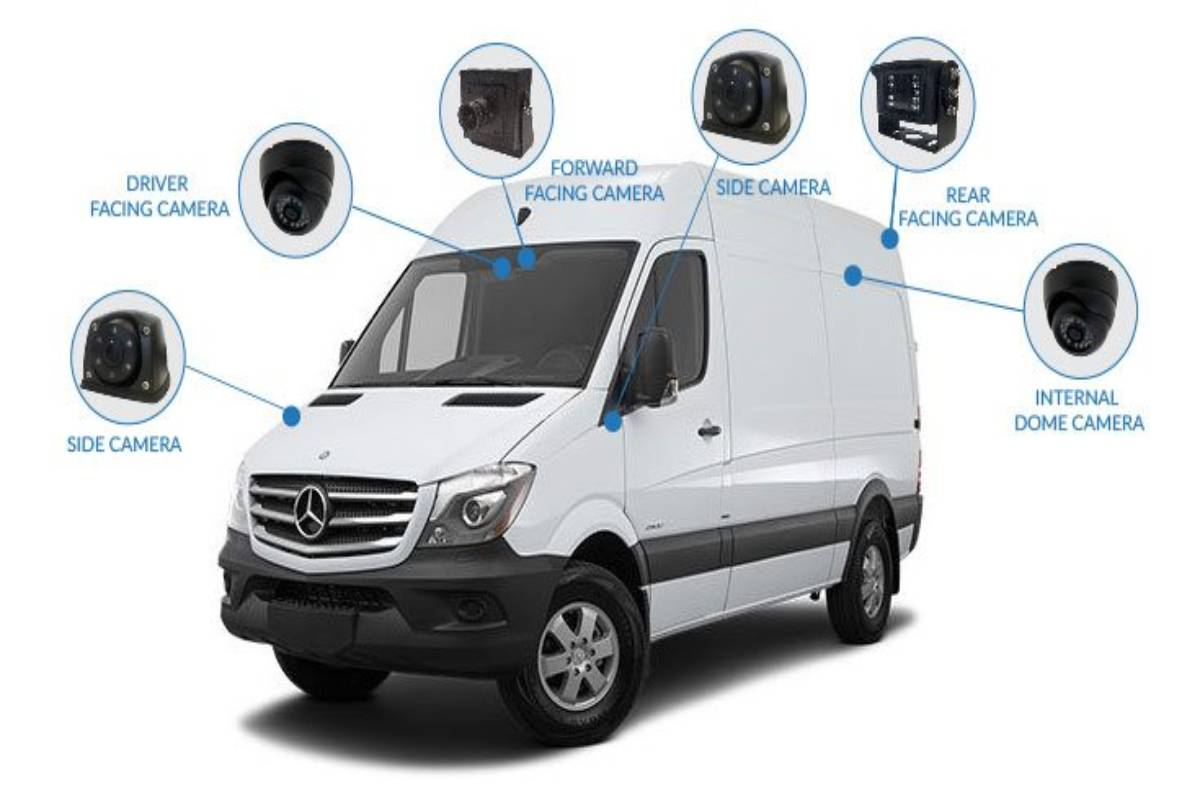 Is Video Telematics for You?