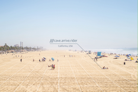The World Has Been Mapped into Three-Meter Squares: What Are the Implications for Fleet?