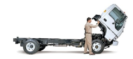 First Timer's Guide to the Medium-Duty Truck - Operations