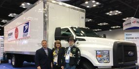 Roush: Why Propane Autogas Fleet Vehicles Match up to Electric