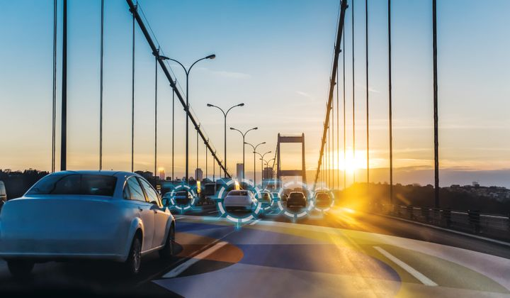 The SmartDrive study took the research one step further in an important aspect for fleet safety management — the effectiveness of driver coaching.   -
