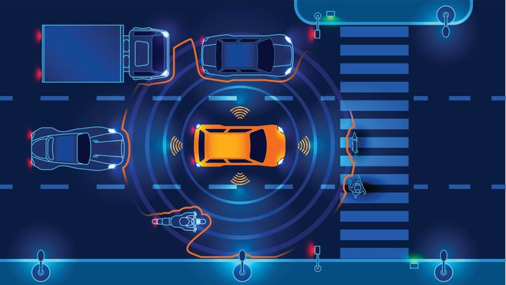 Lane departure systems that intervene sooner than later with slight nudges and gentle braking tend to be left intact, while others tend to be turned off at greater rates, the study found.   -