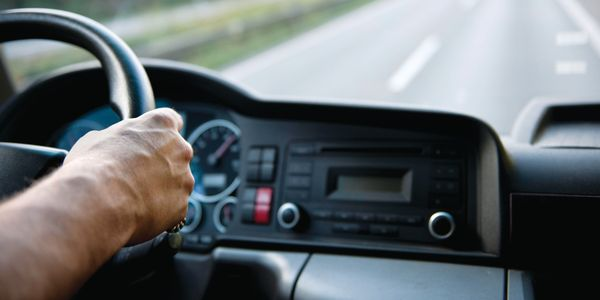 When Should Drivers Be Disqualified from Driving Your Fleet Vehicles?