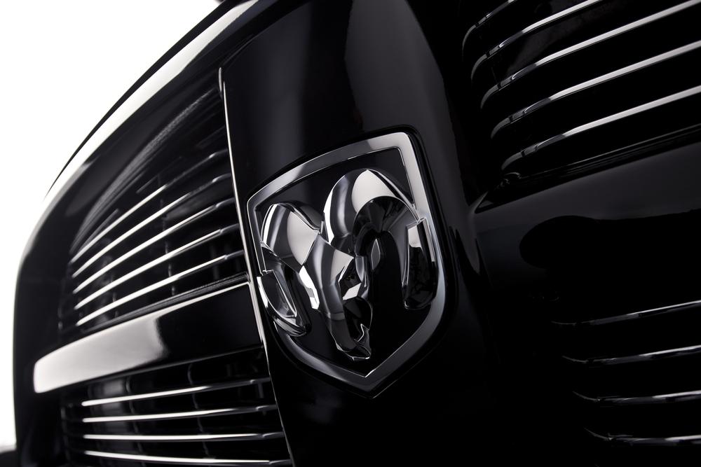 TCO Analysis: 2012 Vs. 2019 Pickup Models