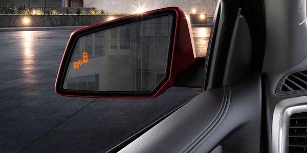 Advanced Driver Assistance Systems(ADAS) are intelligent electronic systems that use sensors...