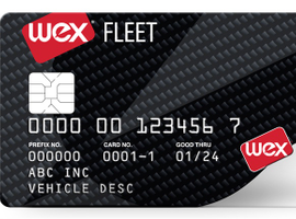 We spoke with Jay Collins, the senior vice president and general manager of small fleet, as part of a recent visit to the company's headquarters in South Portland, Maine, to understand the challenges of smaller fleets and how WEX is meeting their specific needs.