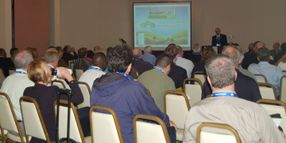 Key Takeaways from the Green Fleet Conference (Part 1)