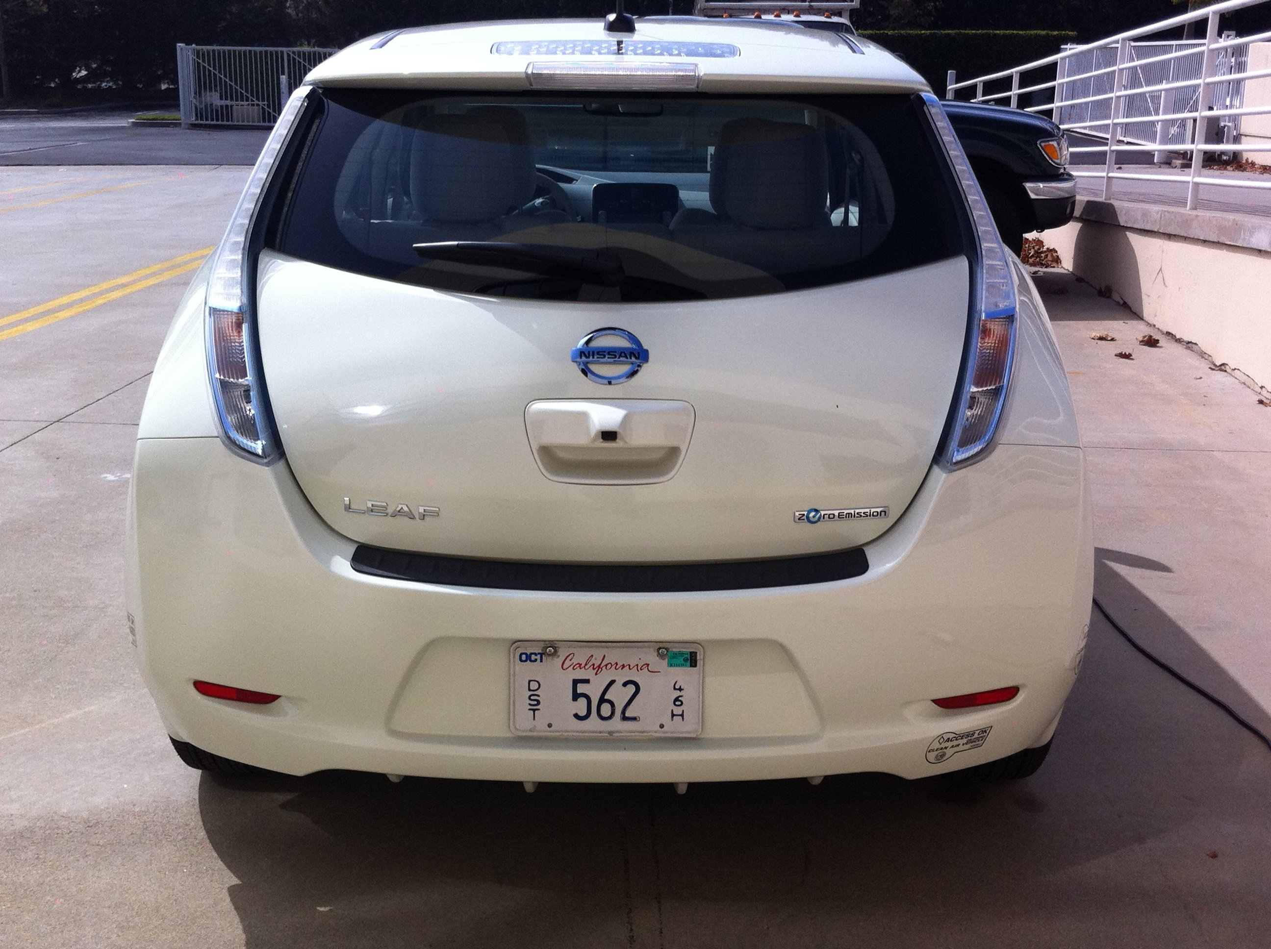 The EV Experience: Is Range Anxiety Real? (Part 2)