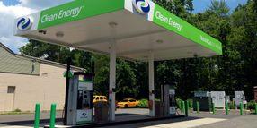 SoCalGas Helps Fleets Purchase Near-Zero Emissions Vehicles