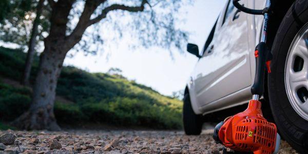 Diamond Landscapes, a Verizon Connect Reveal customer, credits the fleet management platform for...