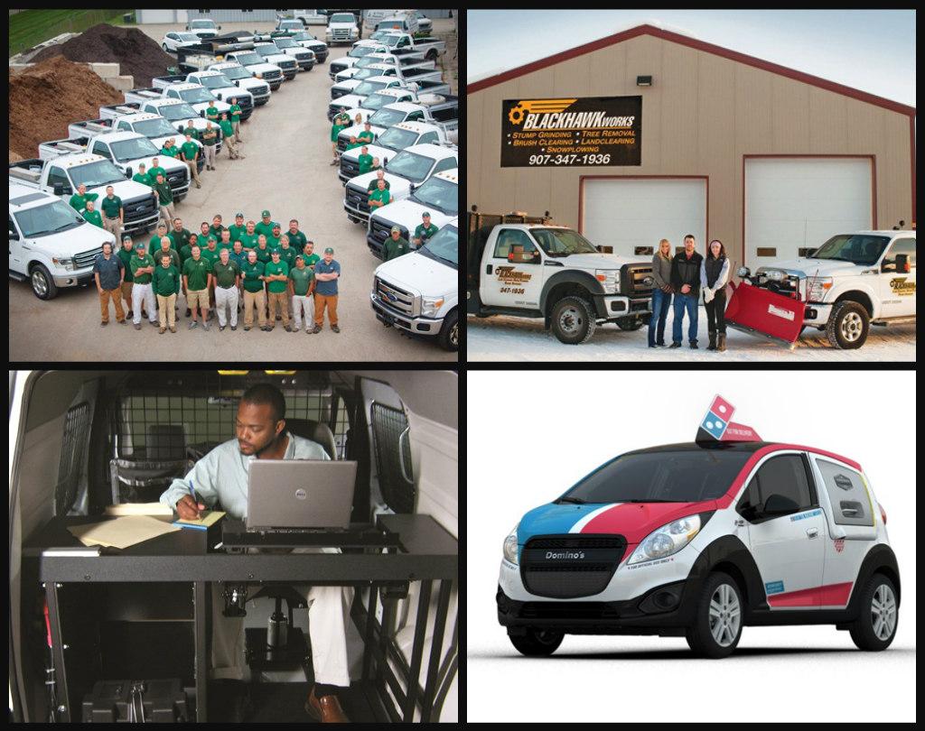 Merchants Auto Nh >> Merchant Motors Hooksett Nh - Wallpaperzen.org