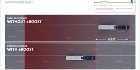 GM Releases eBoost Trailer for Faster Braking