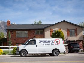 Pest Control Fleets Aren't Slowing Down due to the Coronavirus