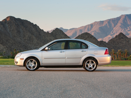 The CODA Sedan is available in six exterior colors: Cloud Nine White, Night Owl Black,...