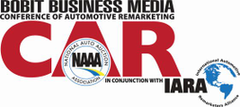 Conference of Automotive Remarketing