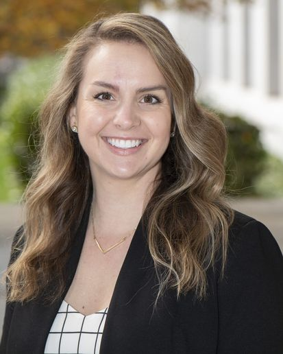 Hannah Goldsmith, the the Lead Advisor in Zero Emission Vehicle Market Development at California Governor's Office of Business and Economic Development (GO-Biz), brings together resources for fleet operations transitioning to electric and zero-emission vehicles. - Photo: CA GO-Biz