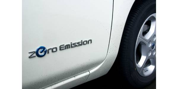 ZETA Maps Out Path To All-EV Sales By 2030