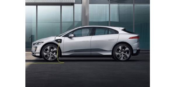 Corporate Action On Electric Vehicles Doubled In 2020