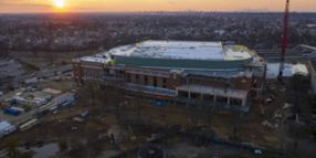 XL Fleet Plans To Supply 1,000 EV Chargers At NY Stadium