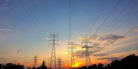 Six Utilities Team Up To Form Regional EV Charging Network