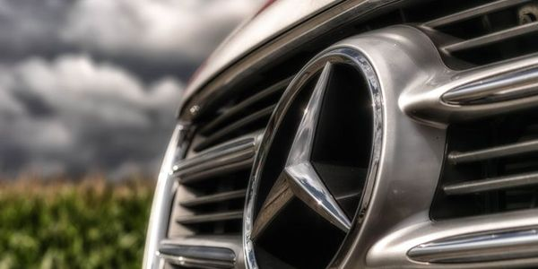 The automaker is recalling an estimated 12,327 2021 C-Class, E-Class, E-Class Coupe and...