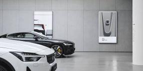 Polestar Plans Climate Neutral Car By 2030
