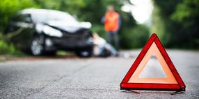 Record Roadway Fatalities Prompt NSC to Challenge Biden Administration