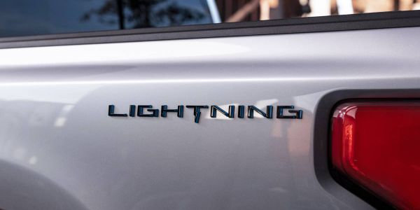 The F-150 Lightning will bring innovation, technologies and capabilities to the F-Series,...
