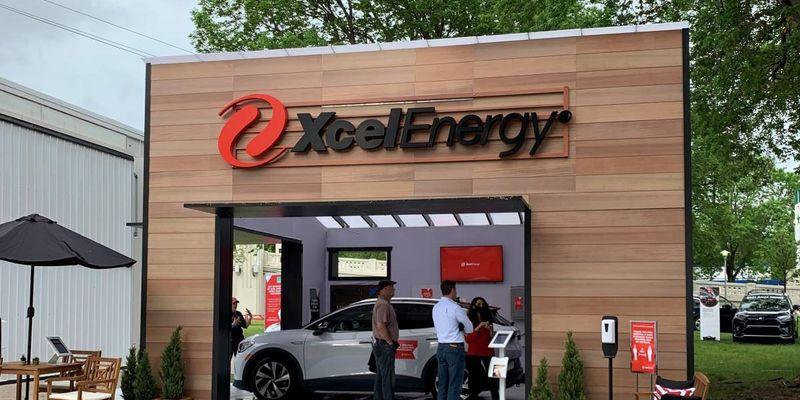 "Drive Clean Colorado's ""Drive Electric Colorado"" initiative will promote Xcel Energy's consumer..."