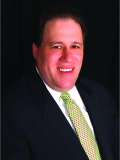 Bob BartonPresident & COO, U-SavePresident, ACRA