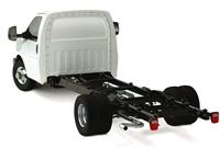 GM 4500