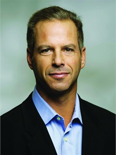 Gary RappeportPresident & CEO, Donlen Corp.