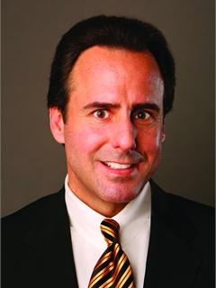 Mark FrissoraPresident & CEO, Hertz Corp.