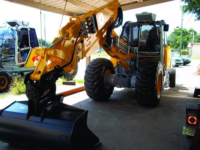 Tips for Ensuring Proper Equipment Maintenance - Equipment