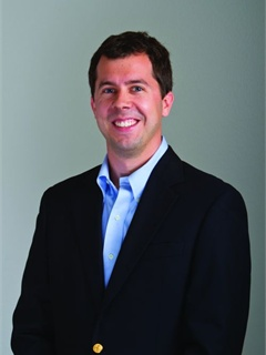 Brian Carney, director of marketing for ROUSH CleanTech.