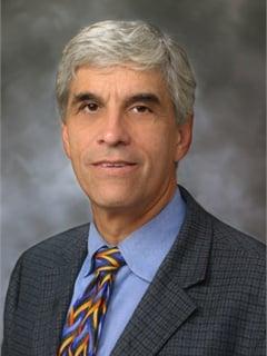 Patric Siniscalchi, Avis Budget Group president, Latin America/Australasia