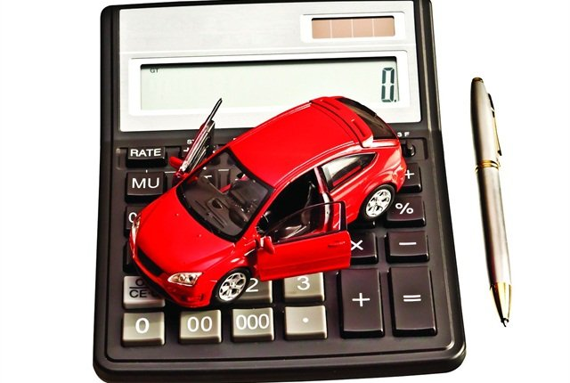 Other cost categories, such as physical damage costs, maintenance/repair, and tires can be managed as well. Although the dollars aren't as large as those far depreciation and fuel, savings can be found.