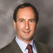 Richard Betagole