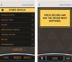Screenshots courtesy of Accident Plan.
