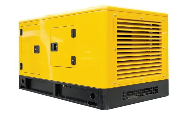 Backup generators, which may be refueled only once or twice a year, need diesel fuel maintenance to ensure they function when needed.Photo: Shutterstock