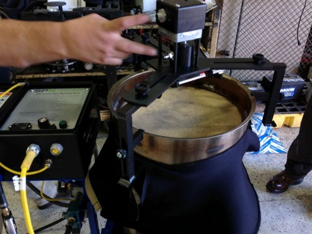 Diesel Particulate Filters: Blessing and Curse - Fuel Smarts