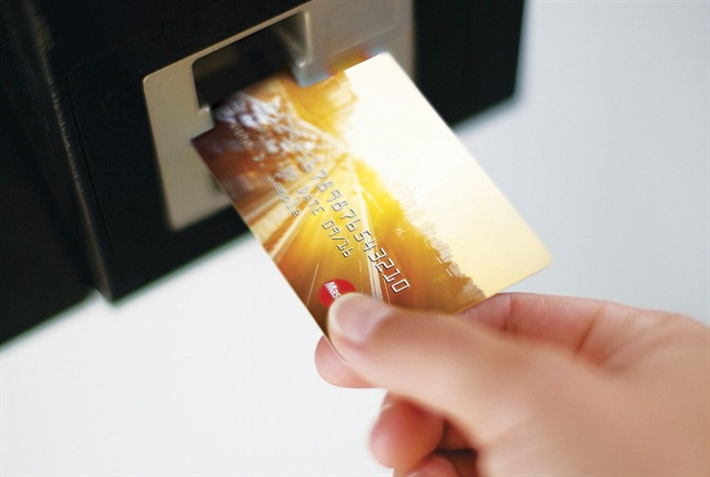 Fuel-card related fraud results in millions of dollars lost each year for the fleet industry. Photo courtesy of Shell.