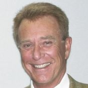 Gary Tepas