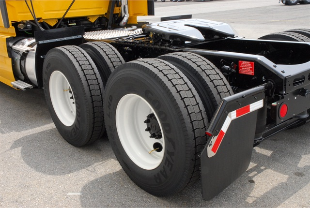 Fuel-efficient tires come in many shapes and sizes. Traction, tread depth, miles-per-32nd and rolling resistance are the variables you must contend with. Hard, reliable comparisons won't be easy to come by.
