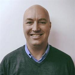 Kevin Barnardo owns Cape Town-based RAV - Rent A Vehicle.