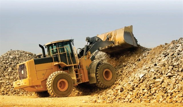 How to Calculate Construction Equipment Lifecycle Costs - Equipment
